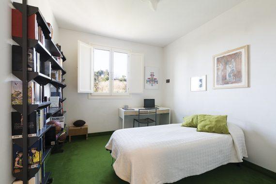 bedroom Arturo