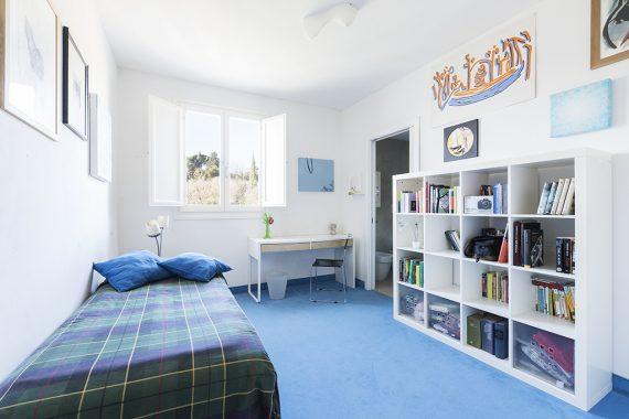 bedroom Flavia