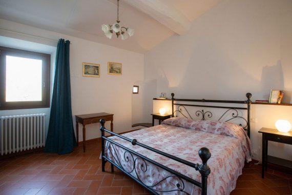 camera letto 9